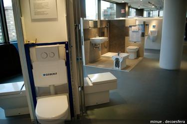 Cisternas empotradas, todo lo que usted quiso saber y nunca se atrevió a preguntar