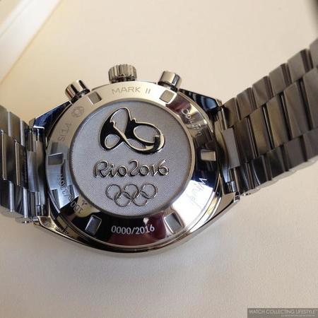 omega-lanza-reloj-dedicado-a-los-juegos-olimpicos-de-rio-de-janeiro-14.jpeg