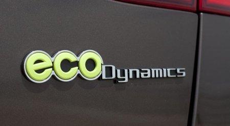 KIA-Rio-2011-EcoDynamics