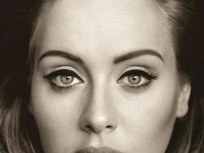 'Hello': hola Adele, ¡cuánto tiempo! (sin escuchar un single tuyo)