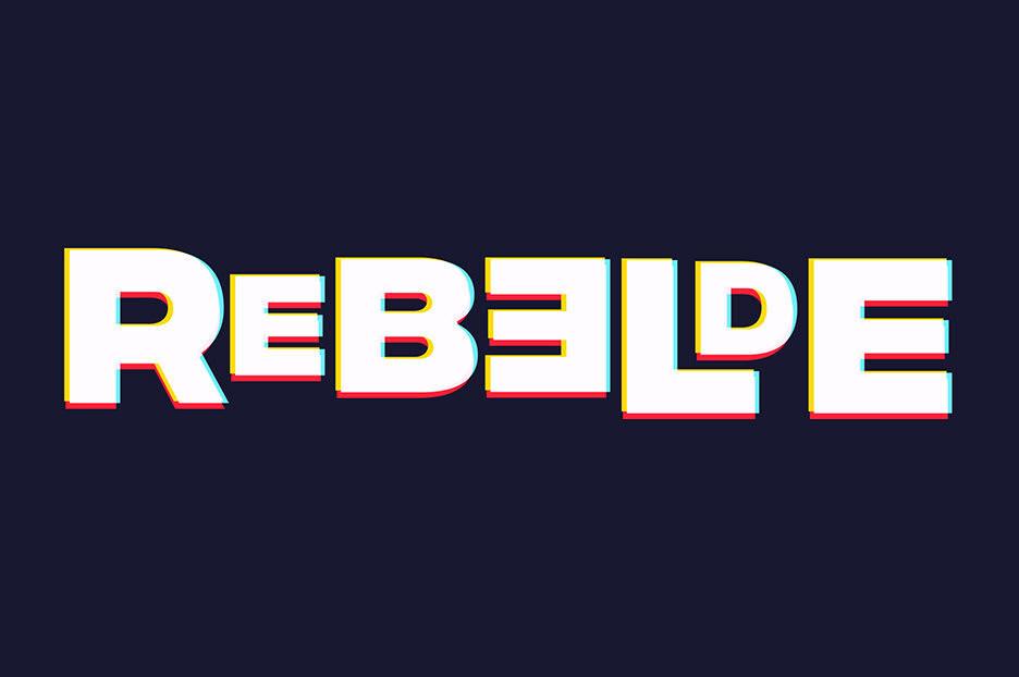 'Rebelde': Netflix confirma el regreso de la mítica serie adolescente mexicana en 2022