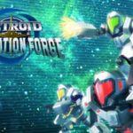 ¿Debería Nintendo cancelar el desarrollo de Metroid Prime: Federation Force?