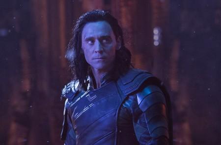 Loki moría (de verdad) en 'Thor: El mundo oscuro' pero volvió por la reacción del público
