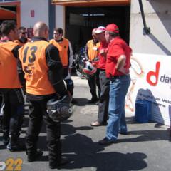 Foto 2 de 26 de la galería probando-probando-esta-vez-en-el-circuito-de-cartagena en Motorpasion Moto