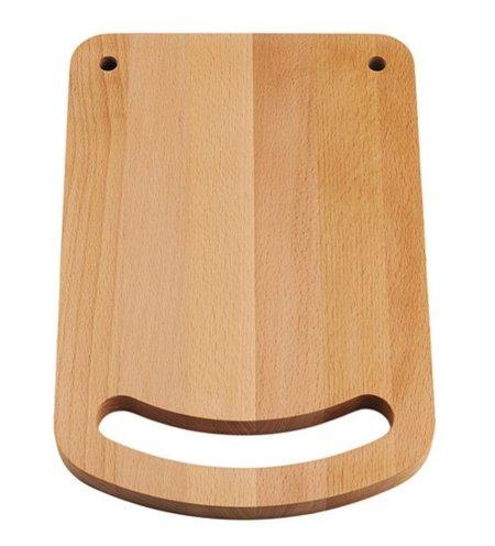 La happy tabla de cortar - Tabla para doblar camisetas ...