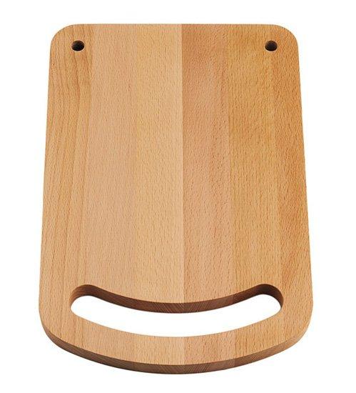 La happy tabla de cortar - Tabla de cortar ...