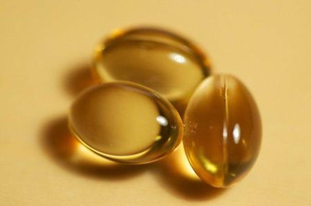 Tomar omega 3 en el embarazo reduciría resfriados en los bebés
