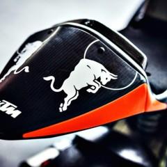 Foto 9 de 16 de la galería wp-ktm-moto2 en Motorpasion Moto