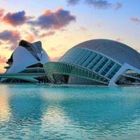 Spain is not different: no somos los únicos con obras faraónicas ruinosas
