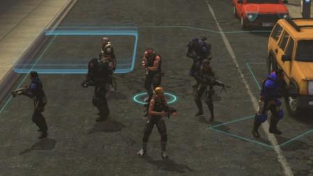 Xcom Long War 02