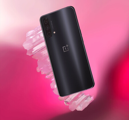 Oneplus Nord Ce 5g 04