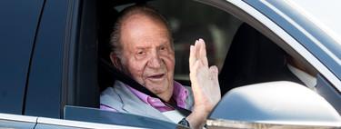 ¿Se puede juzgar a un rey? Qué hay tras los supuestos €60 millones de Arabia Saudí a Juan Carlos I