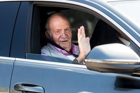 €60 millones y un turbio negocio saudí: qué se esconde tras la investigación a Juan Carlos I