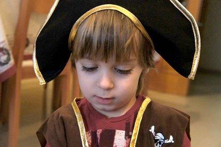 pirata-1.jpg