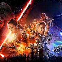 'Star Wars' y la figura de la polémica: ¿puede Disney exigir la retirada de una foto de un fan?
