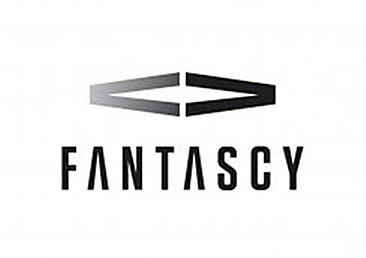 Resultado de imagen de logo fantascy