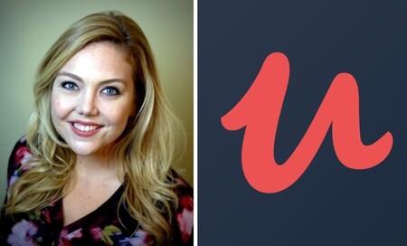 """Entrevista con Stephanie Stapleton VP en Udemy for Business: """"La educación tradicional se creó para un mundo que ya no existe"""""""