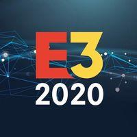El E3 2020 finalmente no realizará ningún tipo de evento online y la ESA ya piensa en la edición de 2021