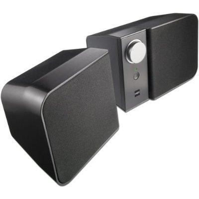 Acoustic Energy AE29, altavoces Bluetooth