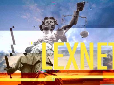 Así ha sido el fin de semana negro de LexNET: confusión, parones y verdades a medias