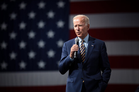 Lo que Joe Biden opina sobre las 'Big Tech', Internet, el conflicto con Huawei y la tecnología en general