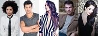 TVE elegirá mediante gala al representante de Eurovisión 2014