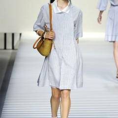 Foto 12 de 42 de la galería fendi-primavera-verano-2012 en Trendencias