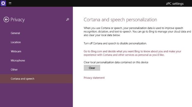 Windows en corto: más pistas de Cortana en Windows 10, Microsoft supera a Exxon y DirectX 12 no estará disponible para Windows 7