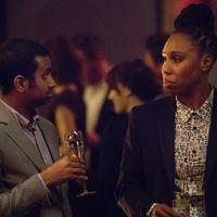 Showtime anuncia dos nuevas series, un drama de madurez ambientado en Chicago y una comedia del creador de 'Californication'