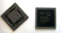 MediaTek ataca también el mercado 'wearable' con su primer chipset de ultra-bajo consumo