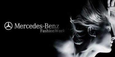 Arranca hoy la 58ª edición de Mercedes-Benz Fashion Week Madrid: ¿qué veremos en nuestra pasarela patria?