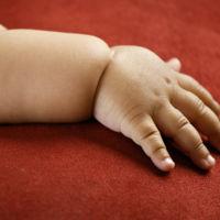 Realizar ejercicio aeróbico en la niñez reduce los riesgos cardiovasculares a largo plazo de la obesidad infantil
