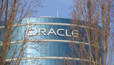 Oracle solucionará 113 vulnerabilidades en sus productos