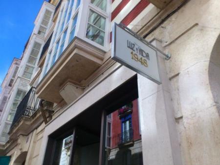 Luz y vida. Libros y diseño en Burgos