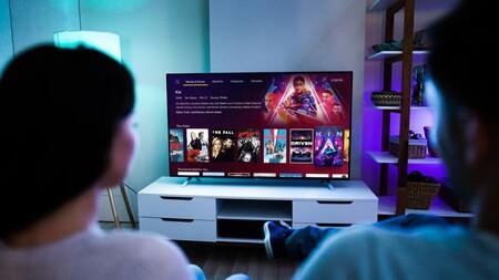 """Plex consigue recaudar 50 millones de dólares con el objetivo de convertirse """"en la mejor plataforma de disfrute de contenidos"""""""