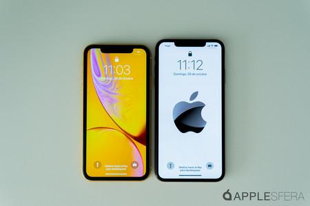Apple ordena recortar un 10% la producción de los iPhone para este trimestre, según Nikkei