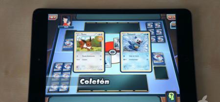 Pokémon llega a iOS, pero probablemente no es lo que esperabas