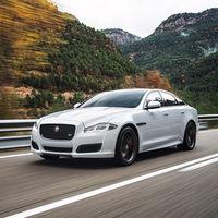 Jaguar retrasa el lanzamiento del XJ eléctrico por problemas financieros derivados de la pandemia