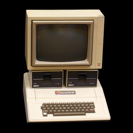 1280px Apple Ii Img 4212