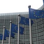 Europa protegerá la neutralidad de la red, aunque deja abiertas puertas traseras peligrosas