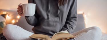 Aprender a vivir con ellas y otros nueve consejos de una madre que lucha contra la ansiedad y la depresión
