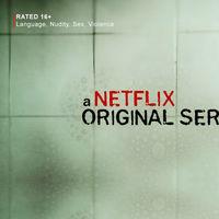 Netflix dejará que los padres bloqueen películas específicas con contraseña para que sus hijos no las vean