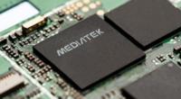 MediaTek «echa un órdago» y presenta oficialmente sus nuevos SoC de 64 bits y ocho núcleos