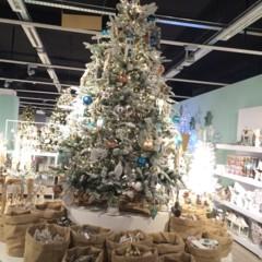Foto 36 de 57 de la galería ya-es-navidad-en-el-corte-ingles-ideas-para-conseguir-una-decoracion-magica en Trendencias Lifestyle