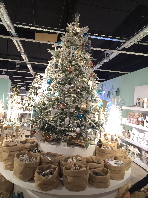 Foto de Ya es Navidad en el Corte Inglés: ideas para conseguir una decoración mágica (36/57)
