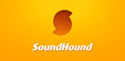SoundHound ahora permite agregar canciones automáticamente a Spotify