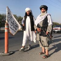 Los talibanes son ultrarricos. Estas han sido sus fuentes de financiación para hacer la guerra en Afganistán