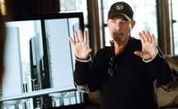 Rob Cohen dirigirá el remake de 'De profesión, duro'