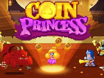 Llévate gratis decenas de apps, juegos y paquetes de iconos de pago por tiempo limitado