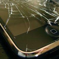 ¿Compensa usar una funda en el iPhone?